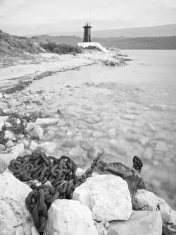 felixthecat6 Rakalj Lighthouse