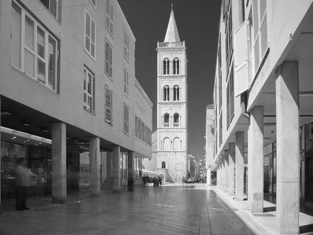 felixthecat6 Zadar