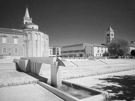 felixthecat6 Zadar III