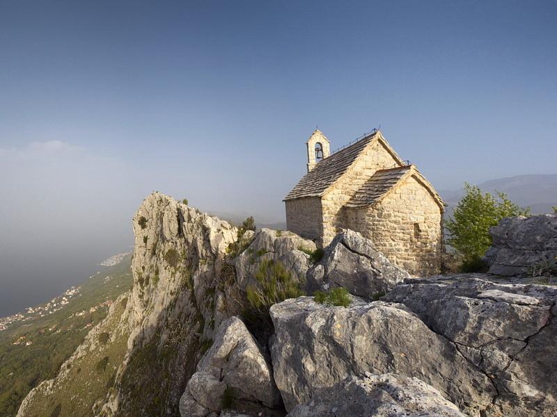 Crkva svetog Maksima