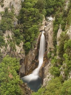 felixthecat6 Gubavica Falls