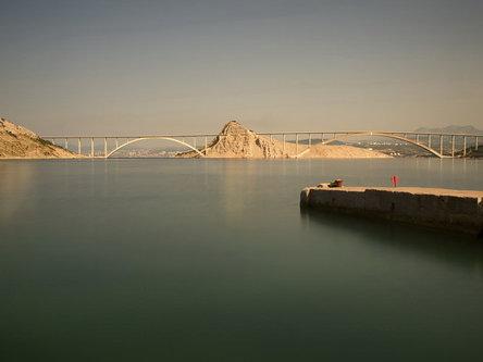 felixthecat6 Krčki Most