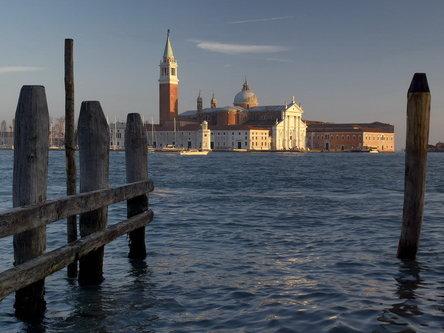 felixthecat6 Venice Landscape