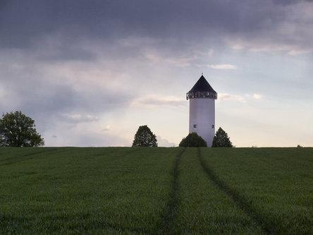 felixthecat6 Wasserturm