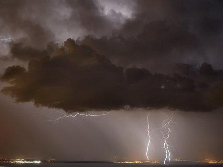 felixthecat6 Thunderstruck
