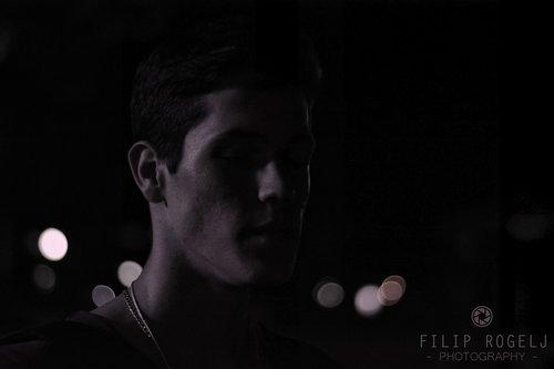 filip_zr Portret_01