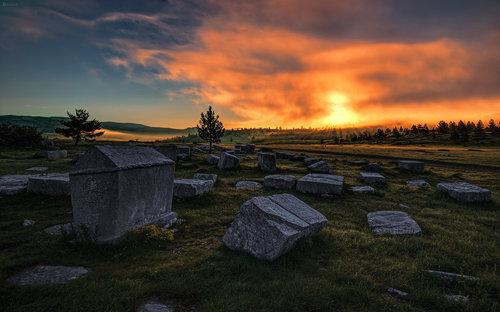 foton groblje predaka_u_boji_5680d