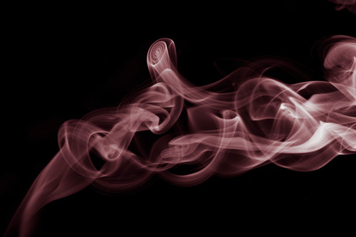 freetimephoto Smoke