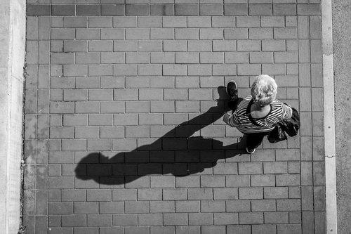 freetimephoto Senka