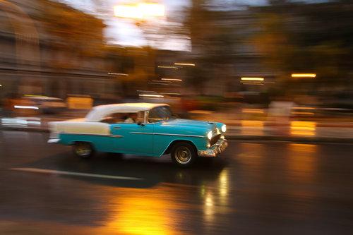 gezaIII Havana
