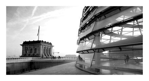 goran Bundestag