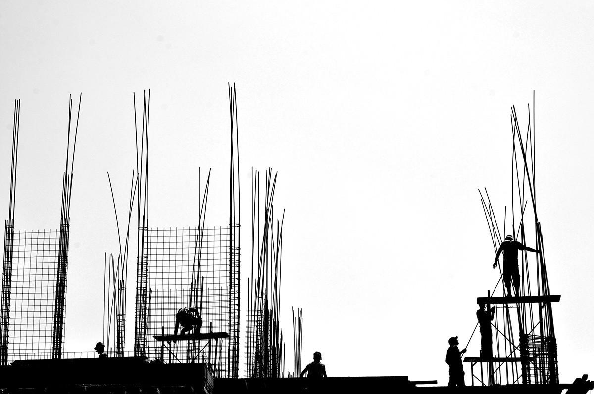 graditelji...