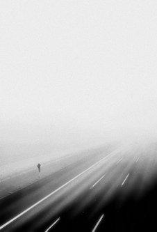 goran Highway