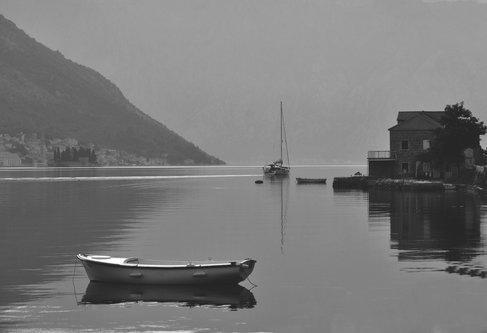 goran jutro na vodi