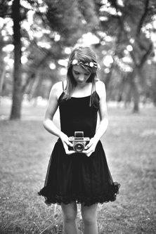 goran photographer