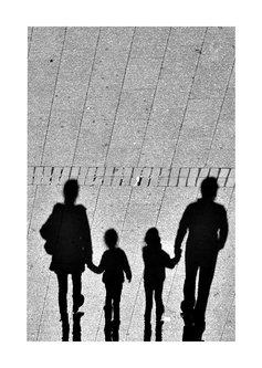 goran porodica