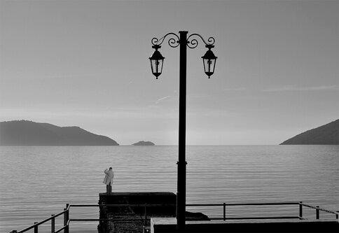 goran pozdrav moru...