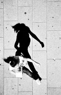 goran shadow
