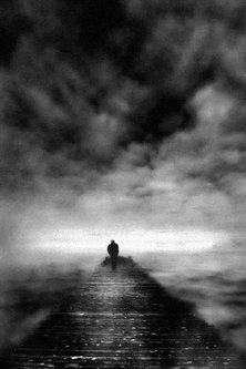 goran u drustvu gospodje samoce...