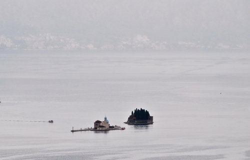 goran peraska otoka dva
