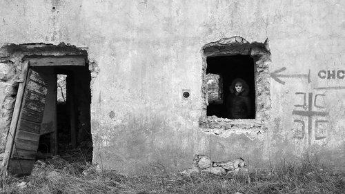 goran ``anonimus``