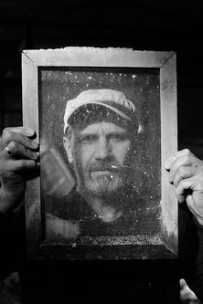 goran portret