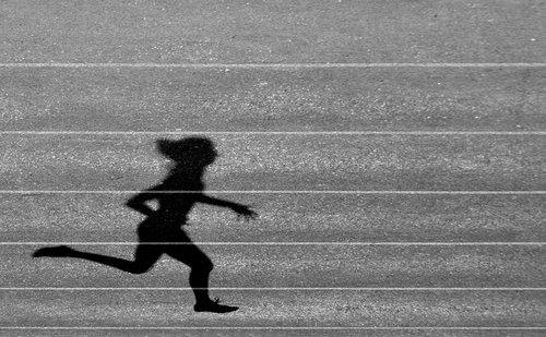 goran sprint...