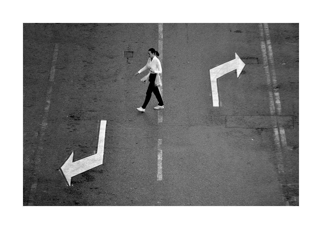 `smjernice`