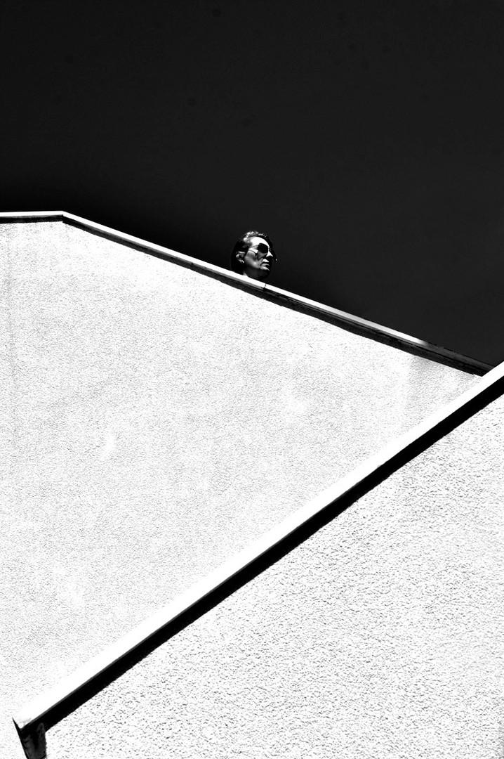 `stepenicarenje`