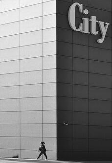 goran City ...