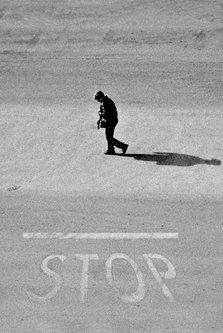 goran `STOP`