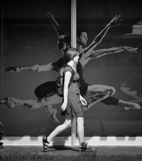 goran dance... …
