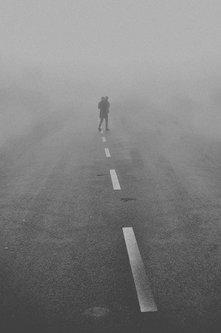 goran death line …