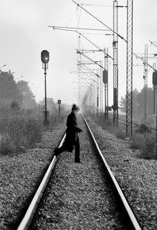 goran life line