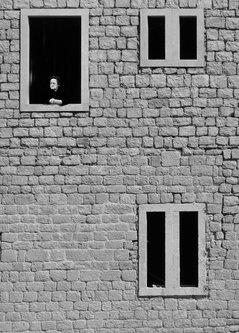 goran na prozoru