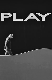 goran `play`