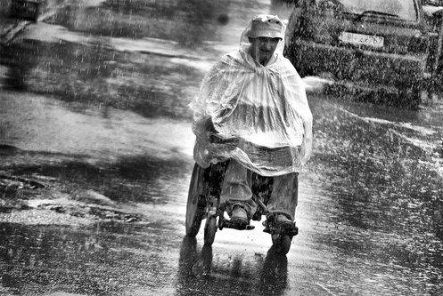 goran rain Man
