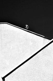 goran `stepenicarenje`