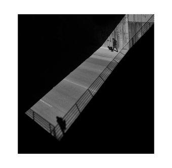 goran `svijetla strana ulice`