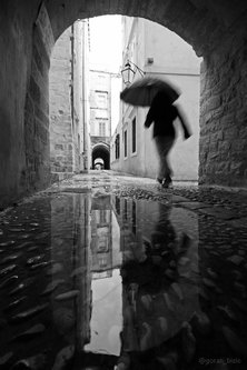 goran_bisic rainy day
