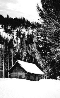 igolubovic Kucerak na planini