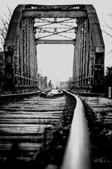 igolubovic Most na reci Timok