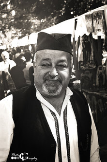 igolubovic Srbin