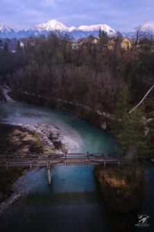 igolubovic Reka Kokra