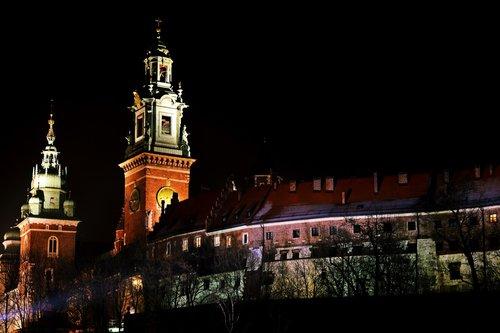 igolubovic Krakow