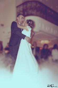 igolubovic Prvi ples