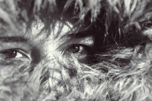 igorchef njene oči