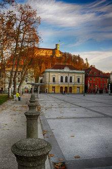 ivan1968 Ljubljana 01