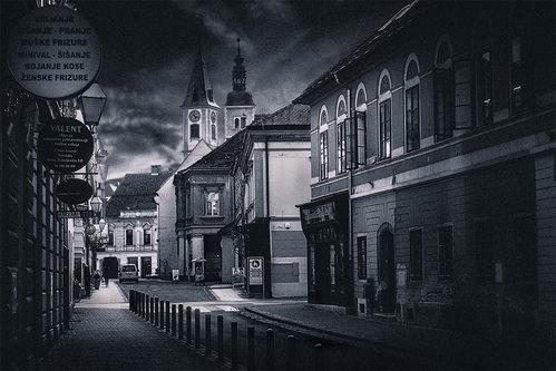 jakopec Varaždin City