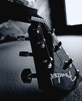 jovos Fender